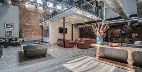loft-milano-per-feste-private