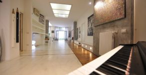 loft-white-house-52-milano